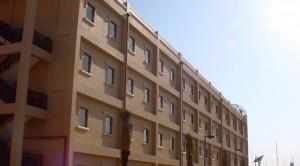 Navy Gateway Inn and Suites -  NSA Bahrain