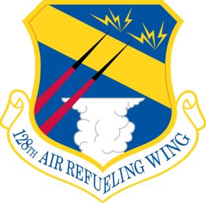 General Mitchell Air National Guard Base