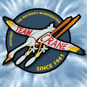Naval Support Activity Crane