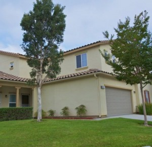 Lincoln Military Housing Office- Camp Pendleton