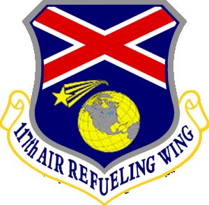 Birmingham Air National Guard Base