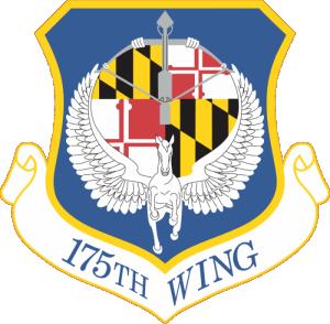 Warfield Air National Guard Base