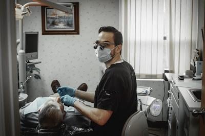 Gold Star Dental