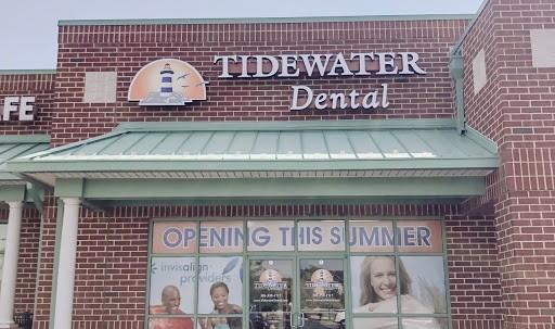 Tidewater Dental Center - Norfolk