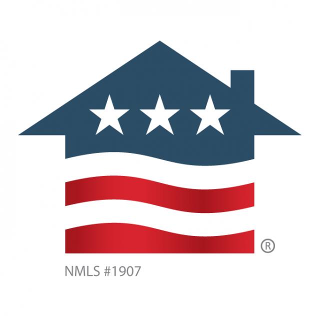 Veterans United Home Loans - Osan Air Base