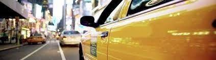 Yellow Cab Services LLC