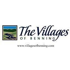The Villages of Benning