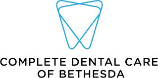 Peter Kwon, D.D.S. Complete Dental Care Of Bethesda