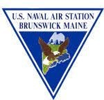 Naval Air Station Brunswick
