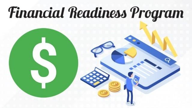 Personal Financial Readiness - Joint Base Elmendorf-Richardson