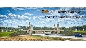 Single Soldier Housing and Barracks- Fort Benning