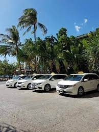 Hello Cab Hawaii