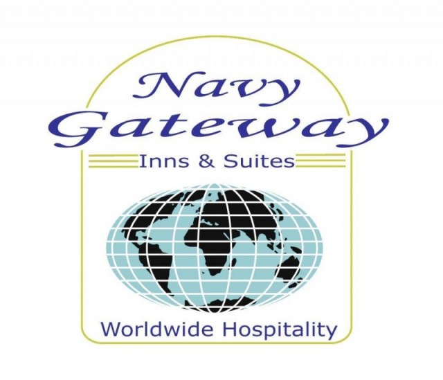Navy Gateway Inn and Suites - NS Rota