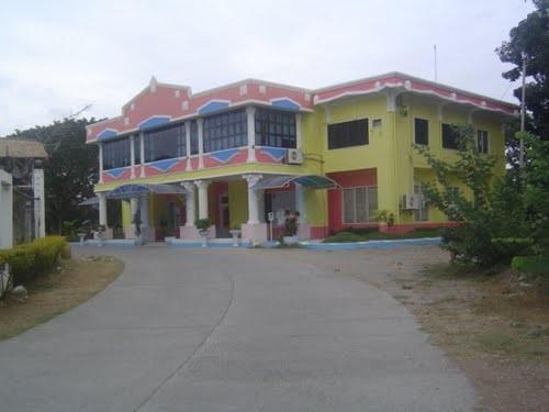 Matanao