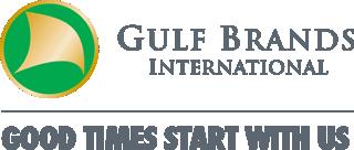 Gulf Brands International Retail Outlet