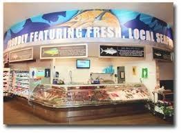 Times Supermarket - Waimalu