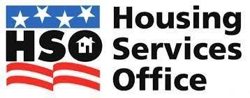 Housing Service Office