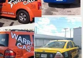 EAGLE CAB / WARRIOR CAB / LIBERTY TAXI / FORT BENNING TAXI SERVICE
