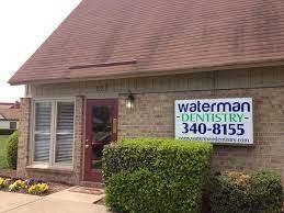 Waterman Family Dentistry