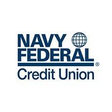 Navy Federal Credit Union - NS Rota
