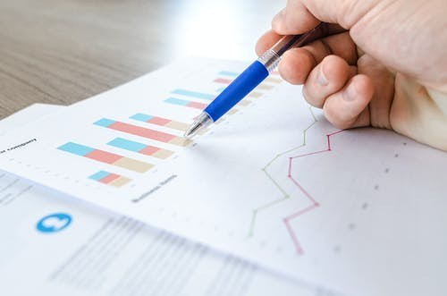 APG - Financial Readiness Program