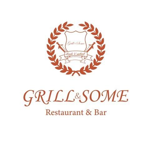 Grill and Some Restaurant & Bar - Kunsan