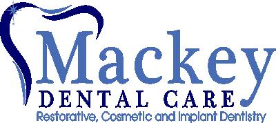 Mackey Dental Care