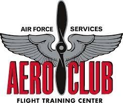 Beale AFB - Aero Club
