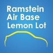 RAMSTEIN LEMON LOT