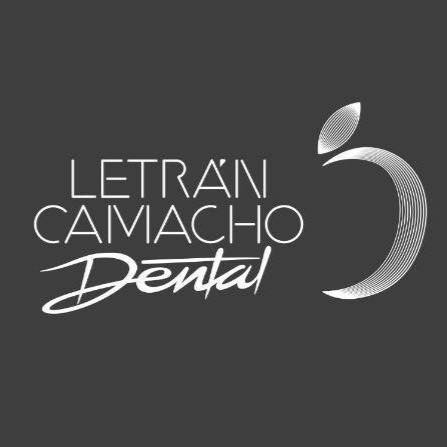 Letrán Camacho Dental