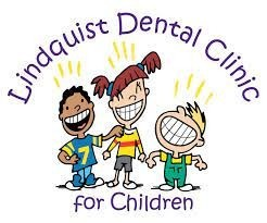 Lindquist Dental Clinic For Children - Joint Base Lewis-McChord