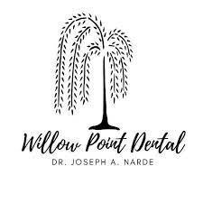 Willow Point Dental: Dr. Joseph A. Narde, D.D.S.