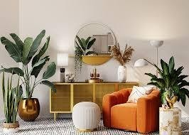 Ace Furniture And Decor