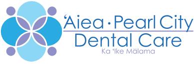 Aiea & Pearl City Dental Care