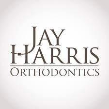 JAY HARRIS ORTHODONTICS