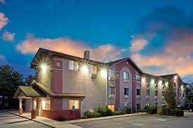 Temporary Housing - NSF Indian Head MD