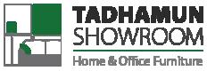 Tadhamun Showroom
