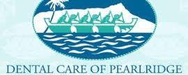 Dental Care of Pearlridge – Aiea Location