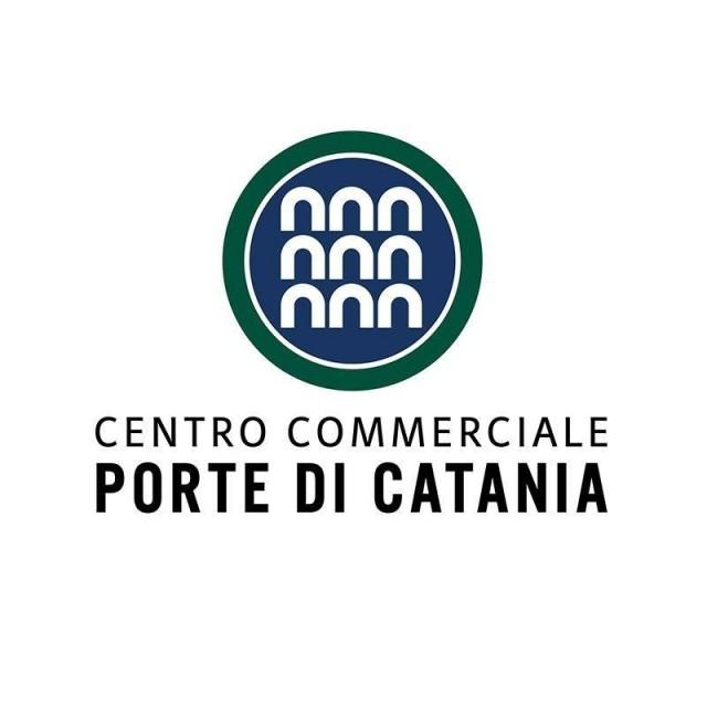 Porte di Catania Shopping Center