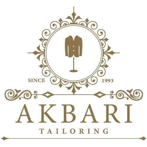 Akbari Tailor House
