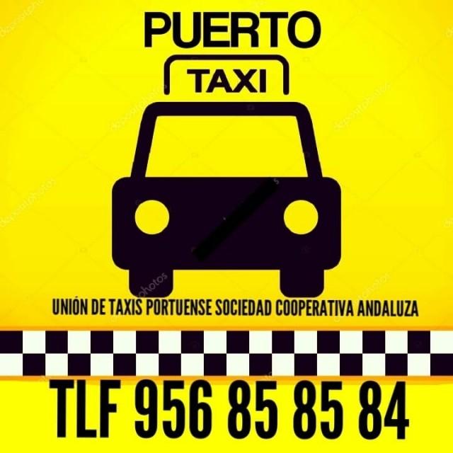 Puerto Taxi