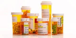 CVS Pharmacy- Indian Head- NSF