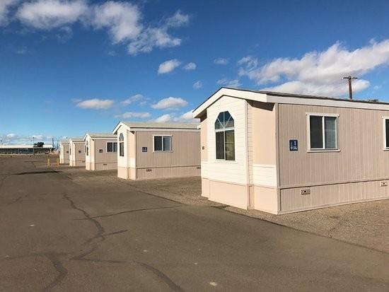 Navy Lodge - NAF El Centro