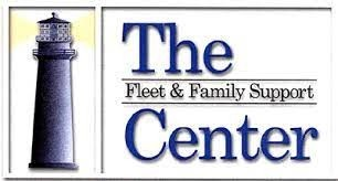 Fleet & Family Support Center Indian Head NSF
