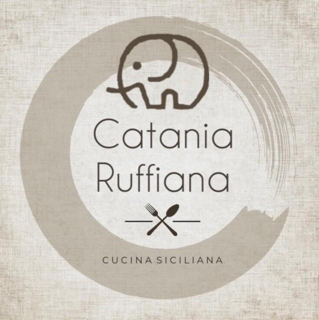 Catania Ruffiana Restaurant