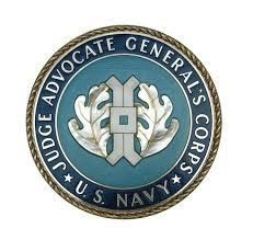 Navy Legal Service Office and JAG - Indian Head NSF