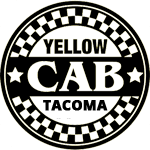 Yellow Cab NW Tacoma - Joint Base Lewis McChord