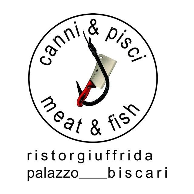 Ristorante Canni & Pisci