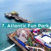 25 Best Things to Do in Virginia Beach, VA