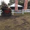 Catty Shack Ranch Wildlife Sanctuary in Jacksonville, FL